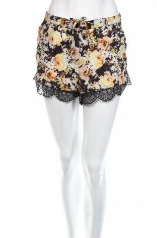 Дамски къс панталон Calliope