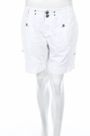 Γυναικείο κοντό παντελόνι Casa Blanca