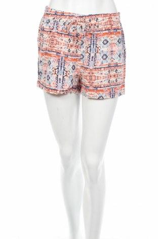Дамски къс панталон Fb Sister