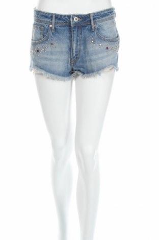 Дамски къс панталон H&M Divided