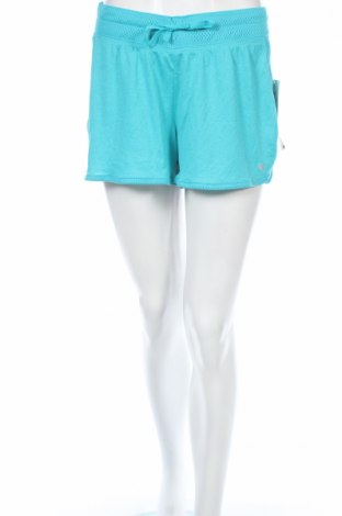 Дамски къс панталон Layer 8