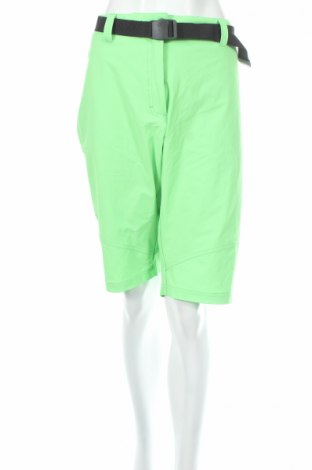Дамски къс панталон Maier Sports