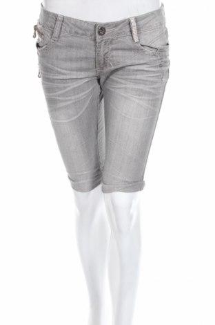 Дамски къс панталон R-Ping
