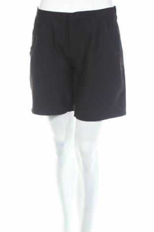 Дамски къс панталон Se