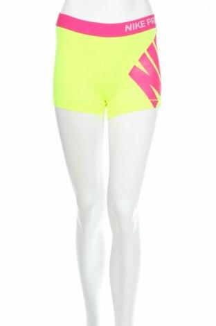 Дамски клин Nike