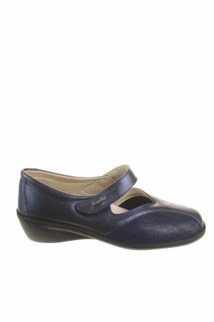 Dámske topánky  Podowell