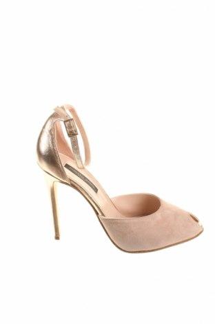 Дамски обувки Alberto Zago