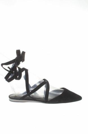 Dámske topánky  Bcbgeneration