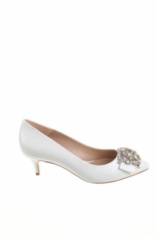 Dámske topánky  Cosmoparis