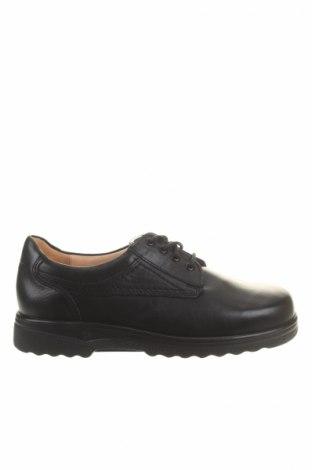Dámske topánky  Ganter
