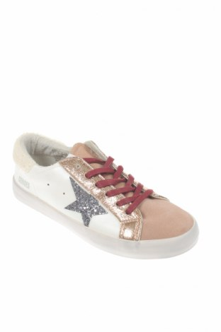 Дамски обувки Le Temps Des Cerises