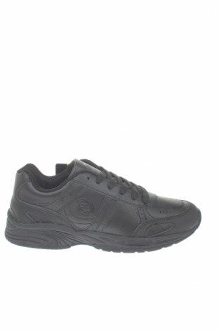 Γυναικεία παπούτσια Optimum