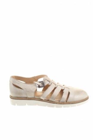 Дамски обувки Otto Kern