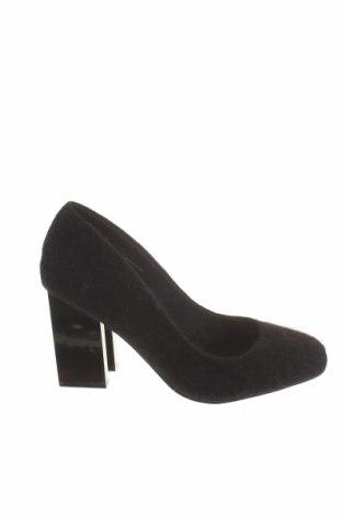 Дамски обувки Sixty Seven