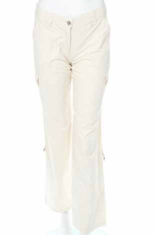 Pantaloni de femei Afeil