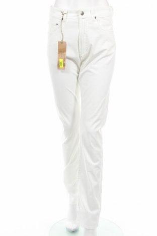 Γυναικείο παντελόνι Arizona