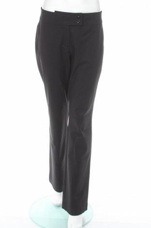 Γυναικείο παντελόνι Bianca, Μέγεθος M, Χρώμα Μαύρο, Τιμή 8,40€