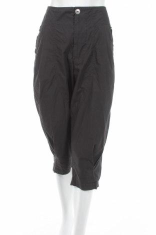 Дамски панталон Bitte Kai Rand