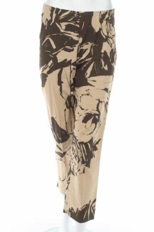 Γυναικείο παντελόνι Blacky Dress, Μέγεθος S, Χρώμα  Μπέζ, 100% βαμβάκι, Τιμή 7,06€