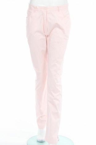 Дамски панталон Blunauta