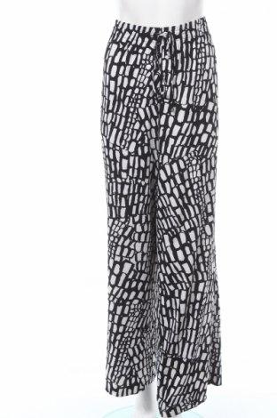 Дамски панталон Calvin Klein