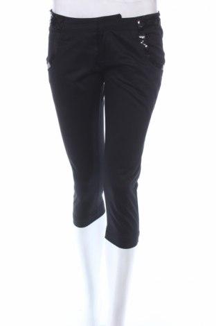 Γυναικείο παντελόνι Calvin Klein Jeans