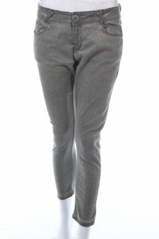 Дамски панталон Charles Vogele
