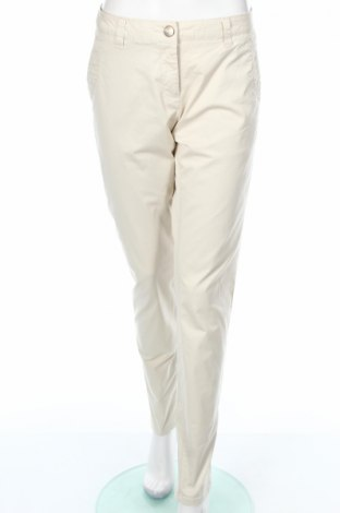 Дамски панталон Colours Of The World
