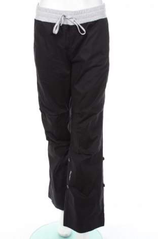 Дамски спортен панталон Lorna Jane