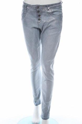 Дамски панталон Made In Italy