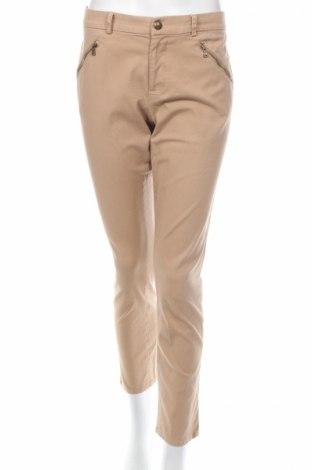 Γυναικείο παντελόνι Ralph Lauren