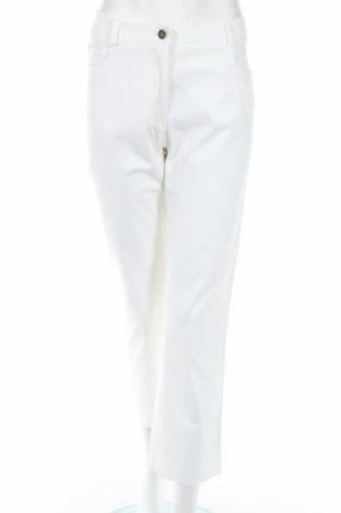 Дамски панталон Renato Balestra