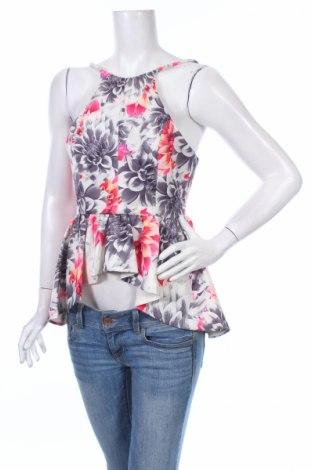 Γυναικείο αμάνικο μπλουζάκι Angel Biba