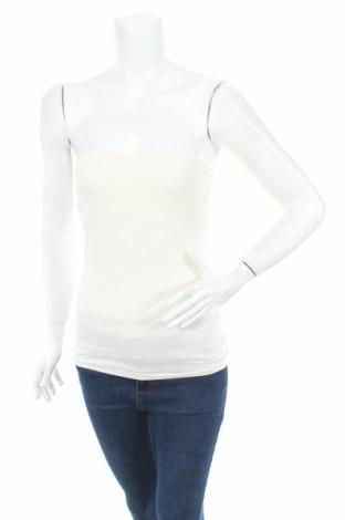 Γυναικείο αμάνικο μπλουζάκι Ann Christine