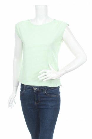 Γυναικείο αμάνικο μπλουζάκι Australian