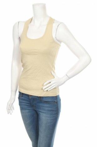Γυναικείο αμάνικο μπλουζάκι Avocado