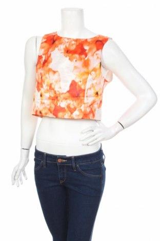Дамски потник Bardot, Размер L, Цвят Оранжев, Цена 24,00лв.