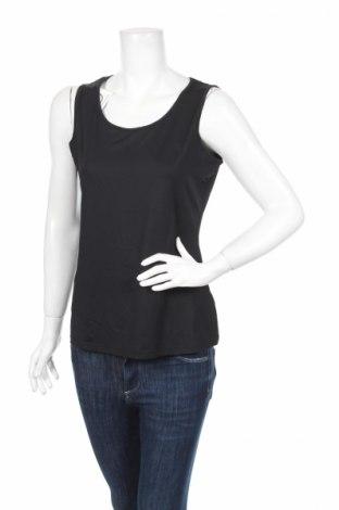 Női trikó Christian Berg, Méret L, Szín Fekete, 95% poliamid, 5% elasztán, Ár 2596 Ft