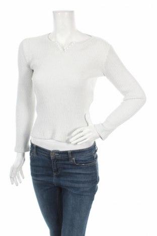 Дамски пуловер Beauty Women