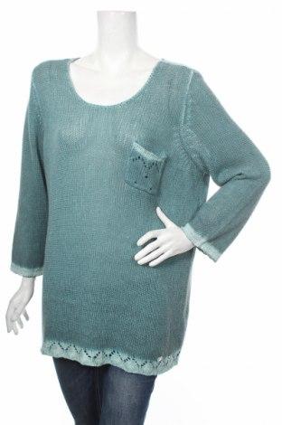 Дамски пуловер Gina Laura