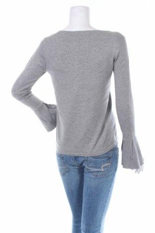 Дамски пуловер Zero