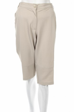Дамски спортен панталон Crivit Sports