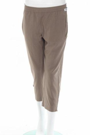 Дамски спортен панталон Joy