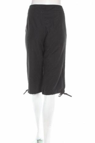 Дамски спортен панталон Olympia