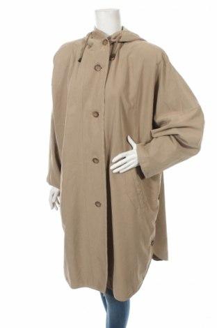 Дамско палто KappAhl