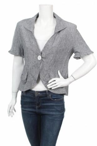 Γυναικείο σακάκι Halogene