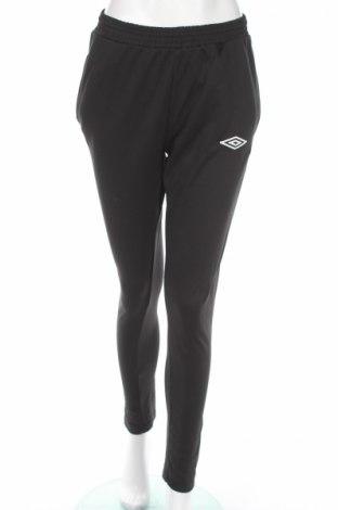 Γυναικείο αθλητικό παντελόνι Umbro