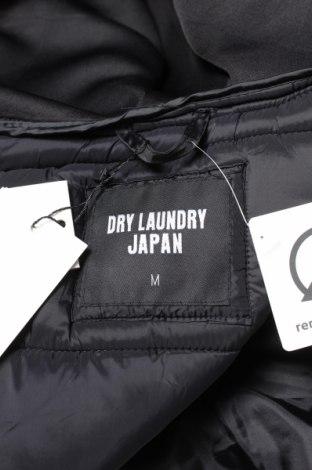 Dámska bunda  Dry Laundry Japan