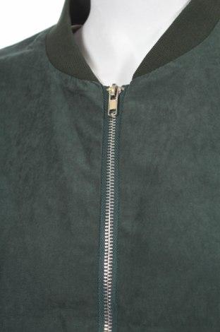 Дамско яке Sisters Point