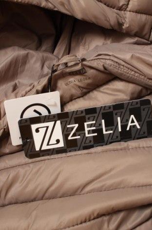 Дамско яке Zelia